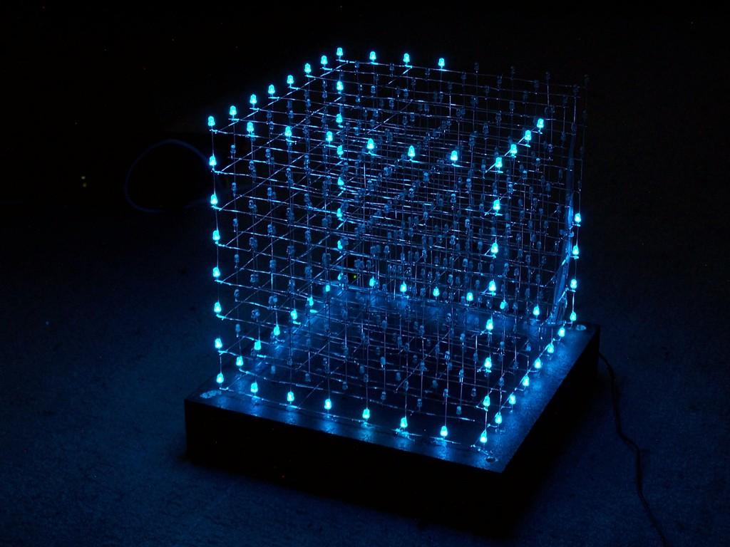 Light Simple Circuit Board Design Galleryhipcom The Hippest Galleries Text Belt